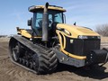 2010 Challenger MT865C Tractor