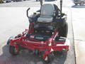 Toro 74268 Pro 7000 Lawn and Garden