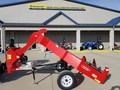 2019 Kuhns Manufacturing AF4 Hay Stacking Equipment