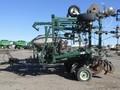 Quinstar FM6-42 Chisel Plow