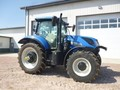 2020 New Holland T7.210 100-174 HP