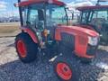 2020 Kubota L4760 40-99 HP