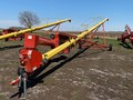 Westfield MK100x71 Augers and Conveyor