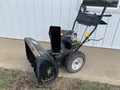 1995 MTD SNOW KING Snow Blower
