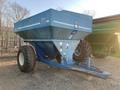 1998 Kinze 450C Grain Cart