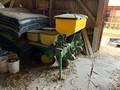 John Deere 2 Row Corn Picker