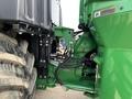 2019 John Deere 9520R Tractor