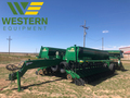 2013 Great Plains 3S-5000HD-8075 Drill