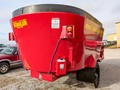 2020 Schuler MS580 Feed Wagon