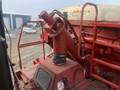 2012 RBR Enterprise Vector 300 Self-Propelled Fertilizer Spreader