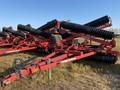 2013 Brillion WFPDS32 Soil Finisher
