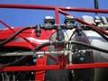 2015 Case IH Patriot 4440 Self-Propelled Sprayer