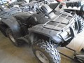 2006 Honda Rancher 400 ATVs and Utility Vehicle