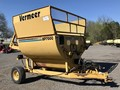 Vermeer BP7000 Grinders and Mixer