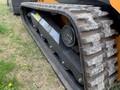 2020 Case TV370B Skid Steer
