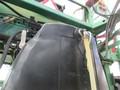 John Deere 6500 Self-Propelled Sprayer