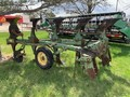 John Deere 4600 Plow