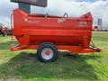 2019 Kuhn Knight RA136 Grinders and Mixer