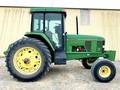 John Deere 7400 100-174 HP