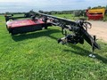 2019 MacDon R113 Mower Conditioner