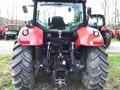 2018 McCormick X7.660 Tractor