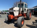1981 J.I. Case 2390 Tractor