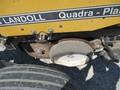 1995 Landoll 4400 Planter