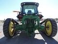 2012 John Deere 8360RT Tractor