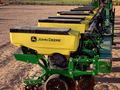 2018 John Deere 1725 Planter