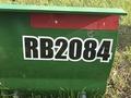 2018 Frontier RB2084 Blade
