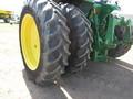 2013 John Deere 7200R Tractor