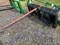 2013 HLA 49 SPEAR Hay Stacking Equipment