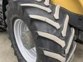 2012 Challenger MT685D Tractor