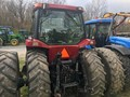 Case IH MX200 Tractor