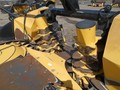 2011 New Holland 480FI Forage Harvester Head
