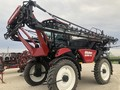 2020 Miller NITRO 7310 Self-Propelled Sprayer