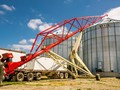 2020 Farm King 13114 Augers and Conveyor