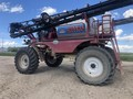 2006 Miller Nitro 2275HT Self-Propelled Sprayer