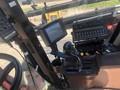2006 Miller Nitro 2275HT Self-Propelled Sprayer