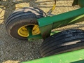 1997 John Deere 726 Soil Finisher