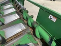 1987 John Deere 643 Corn Head