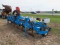 2013 Monosem Twin Row Planter