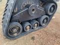 2015 ATI ATI 5000 Wheels / Tires / Track