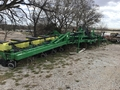 Orthman DR1636 Planter