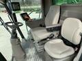 2018 John Deere S790 Combine