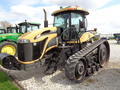 2011 Caterpillar MT755C 175+ HP