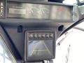 2017 Deere 332G Skid Steer