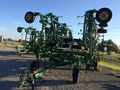2015 Great Plains 8551FCF Field Cultivator