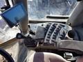 2012 Case 721F Wheel Loader