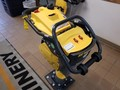 2020 Bomag BT60 Compacting and Paving